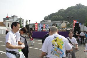matsuri2012 1