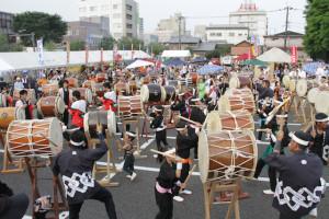 matsuri2012 10
