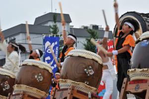 matsuri2012 11