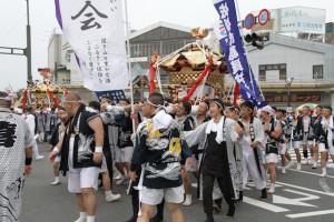matsuri2012 12