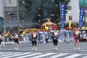 matsuri2012 13