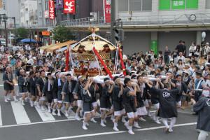 matsuri2012 15