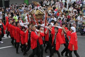 matsuri2012 16