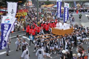 matsuri2012 17