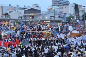matsuri2012 19