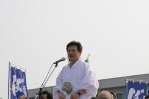 matsuri2012 2