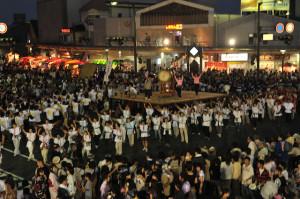 matsuri2012 22