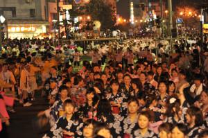 matsuri2012 23