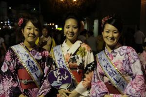 matsuri2012 24
