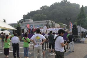 matsuri2012 3