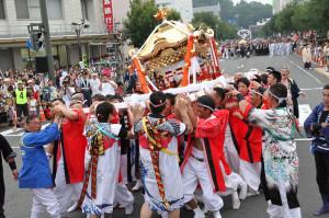 matsuri2012 4