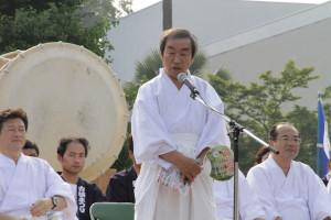 matsuri2012 5