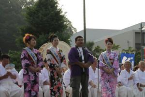 matsuri2012 6