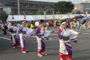 matsuri2012 7