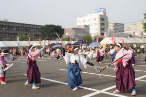 matsuri2012 8