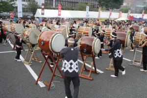matsuri2012 9
