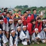 hanabi2015 22
