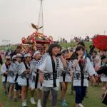 hanabi2015 38