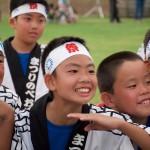 hanabi2015 61